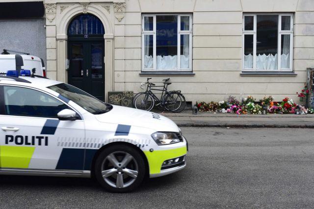 Κοπεγχάγη: Λήξη συναγερμού για το ύποπτο δέμα που βρέθηκε στο καφέ που έγινε η επίθεση | tanea.gr