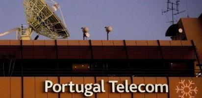 Απόβαση ξένων επενδυτών στην Πορτογαλία μετά το Μνημόνιο | tanea.gr