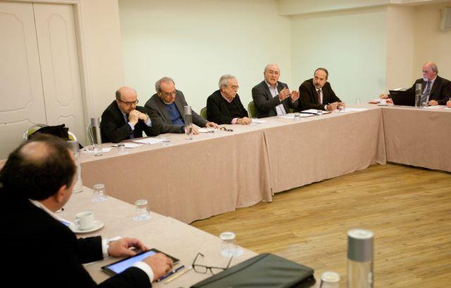 Νέο σχέδιο «Αθηνά» με αναβάθμιση ΤΕΙ σε ΑΕΙ μελετά το υπουργείο Παιδείας | tanea.gr