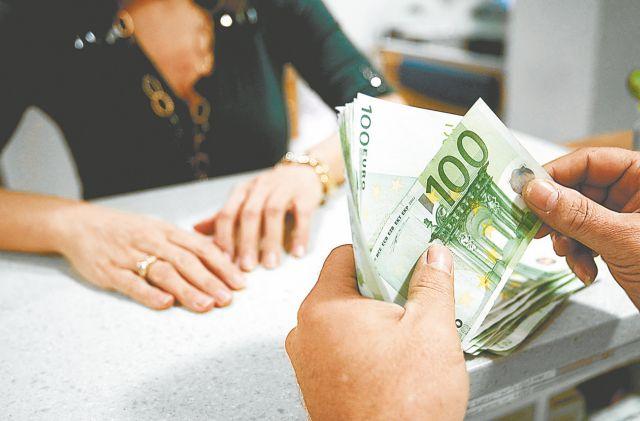 Κόκκινα δάνεια: Ασπίδα για την πρώτη κατοικία έως €400.000   tanea.gr