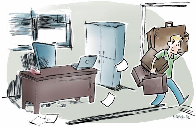 Οδηγός αδειών για τους εργαζόμενους στον ιδιωτικό τομέα | tanea.gr