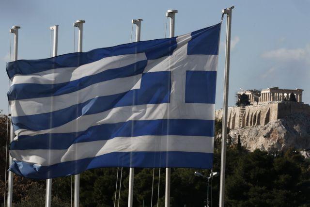 Spiegel: Ας δώσουμε αποζημιώσεις στους Ελληνες, να έχουν μία δικαιολογία λιγότερη | tanea.gr