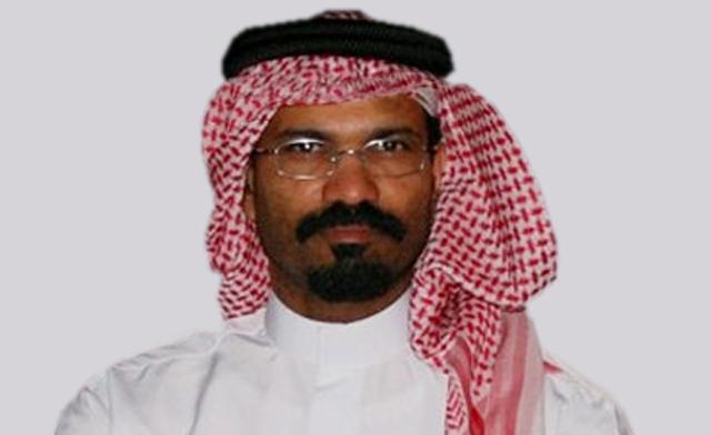 Σαουδική Αραβία: Διπλωμάτης, όμηρος της Αλ Κάιντα στην Υεμένη, αφέθηκε ελεύθερος | tanea.gr