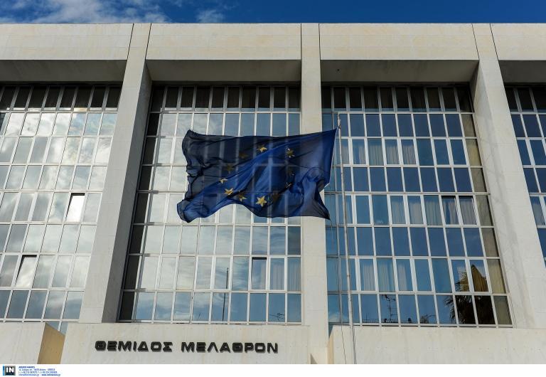 Ανυπόστατος ο πολιτικός γάμος μεταξύ ομοφύλων ζευγαριών θα υποστηρίξει ο αρεοπαγίτης-εισηγητής στον Αρειο Πάγο | tanea.gr