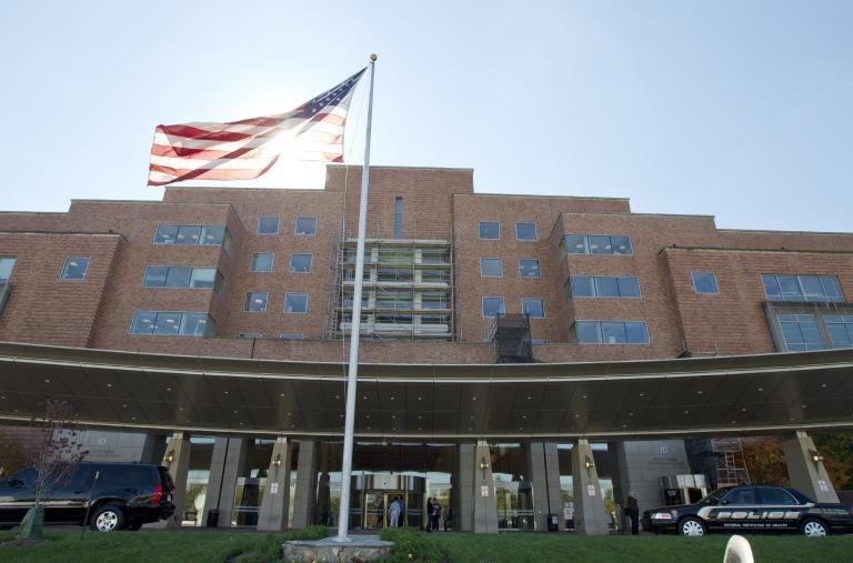 Σε κρίσιμη κατάσταση Αμερικανός που μολύνθηκε από Εμπολα | tanea.gr