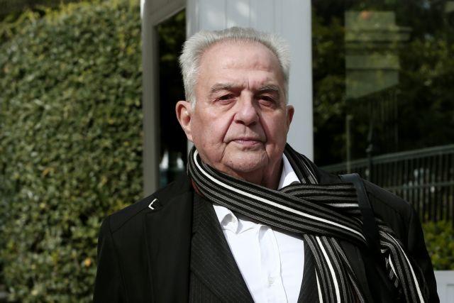 Συγγνώμη Φλαμπουράρη για τη «συμμαχία Πολωνίας με τη ναζιστική Γερμανία»   tanea.gr