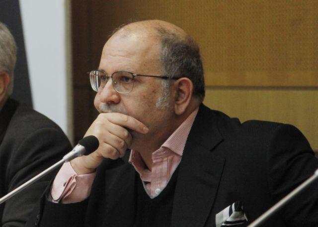 Ερχεται νέο θεσμικό πλαίσιο για τα πνευματικά δικαιώματα | tanea.gr