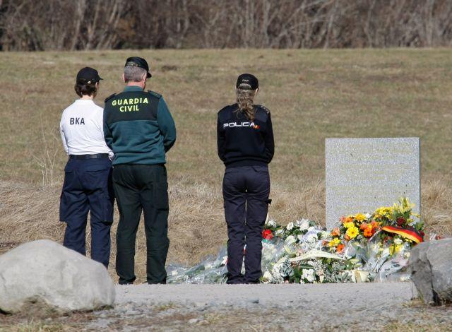 Εως 30 εκατ. ευρώ η «αρχική» αποζημίωση στους συγγενείς των θυμάτων της αεροπορικής τραγωδίας | tanea.gr