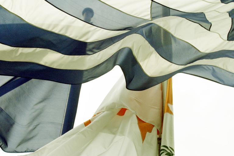 Η Λευκωσία θεωρεί πρόωρη την επανέναρξη των διαπραγματεύσεων στο Κυπριακό | tanea.gr