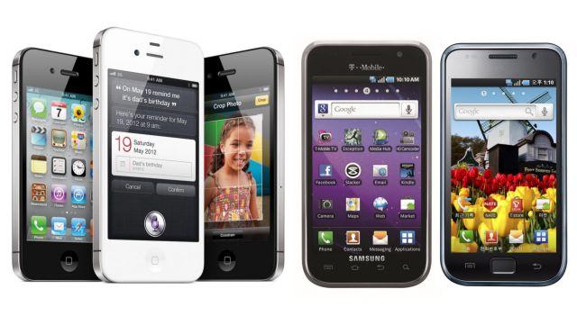Τα «έξυπνα» κινητά τηλέφωνα σε ρόλο και σεισμογράφου | tanea.gr