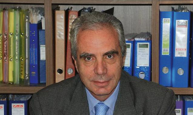 Εκτακτη συνεδρίαση των φαρμακοποιών για το πρόβλημα ρευστότητας   tanea.gr