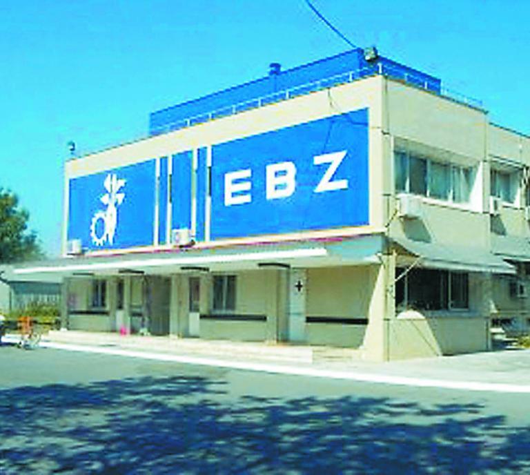 Ενταση στη Βουλή για την «ένεση» 30 εκατ. στην ΕΒΖ | tanea.gr