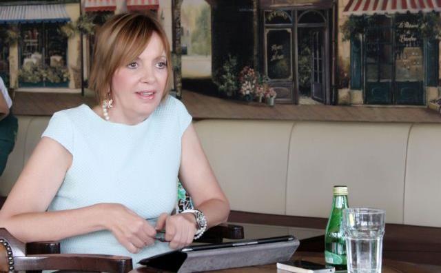 Παραιτήθηκαν η πρόεδρος και ο αντιπρόεδρος του ΚΘΒΕ | tanea.gr