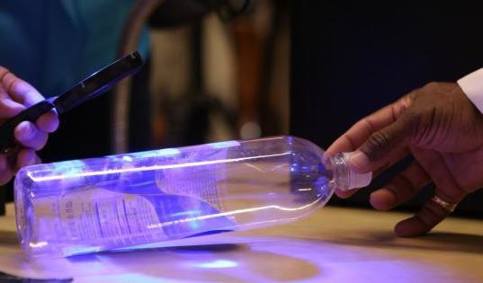 Ετικέτες με θερμίδες στις συσκευασίες αλκοολούχων ζητούν ευρωβουλευτές   tanea.gr