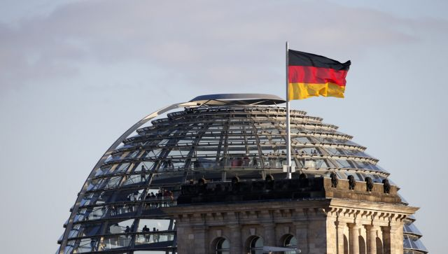 Βερολίνο: Δεν υπάρχουν ενδείξεις για αλλαγή στάσης της Ελλάδας ως προς τις κυρώσεις | tanea.gr