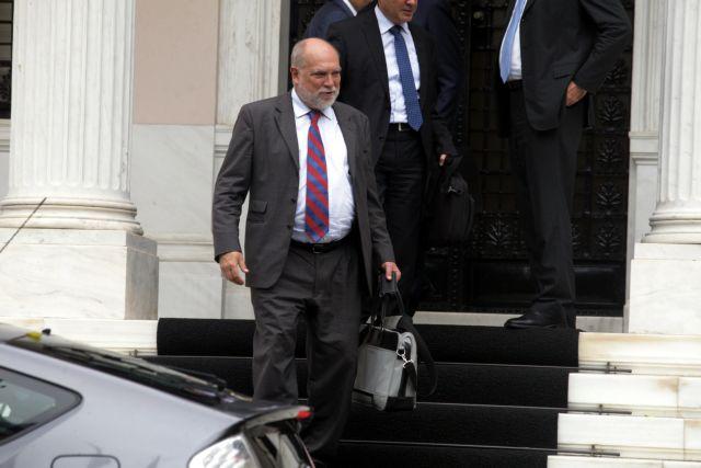Τόμας Βίζερ: «Επαρκής μέχρι τον Ιούνιο η ρευστότητα στην Ελλάδα» | tanea.gr