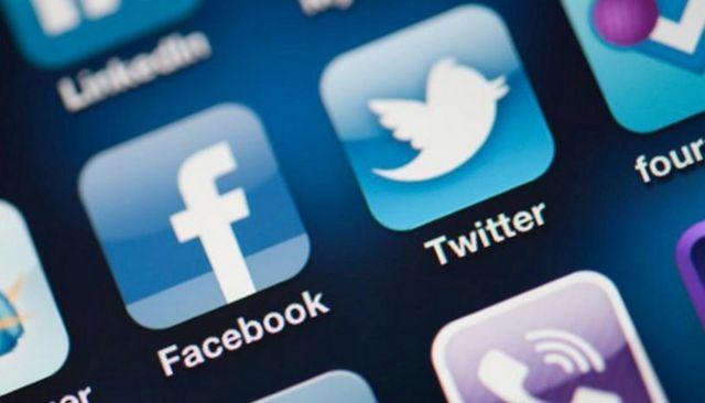 Τουρκία: Αποκαταστάθηκε η πρόσβαση στα μέσα κοινωνικής δικτύωσης | tanea.gr