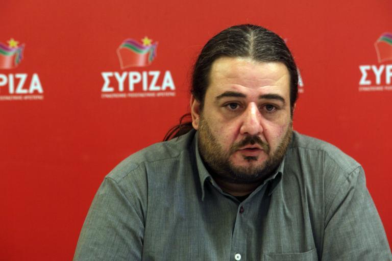 Κορωνάκης: «Πρέπει και οι εταίροι να τηρήσουν τις δεσμεύσεις τους» | tanea.gr
