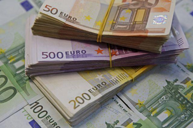 Με Πράξη Νομοθετικού Περιεχομένου τα διαθέσιμα δημόσιων φορέων και ΟΤΑ στην ΤτΕ | tanea.gr