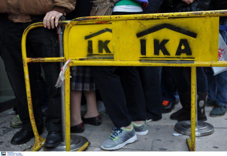 62.370 οφειλέτες έχουν προχωρήσει σε ρύθμιση των οφειλών τους στα ασφαλιστικά ταμεία | tanea.gr
