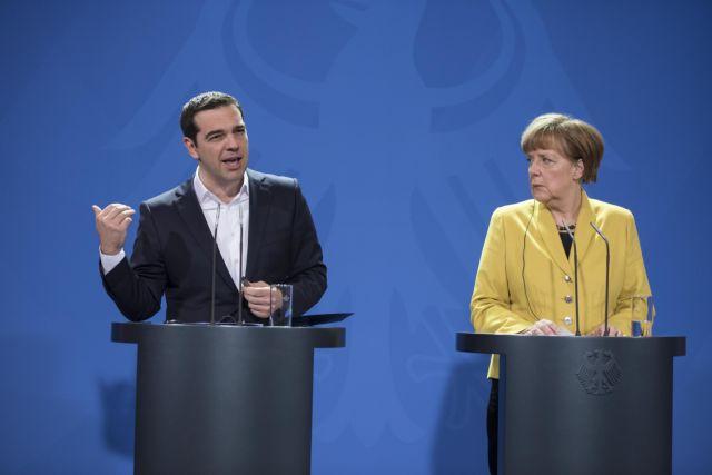 [Μικροπολιτικός] Αριστερά και Πράσινοι ανοίγουν παράθυρο για τις γερμανικές αποζημιώσεις   tanea.gr