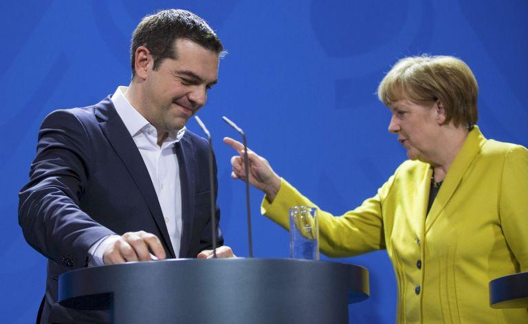 Αυτές είναι οι απολαβές των ευρωπαίων ηγετών - πόσα παίρνει η Μέρκελ και πόσα ο Αλ. Τσίπρας | tanea.gr