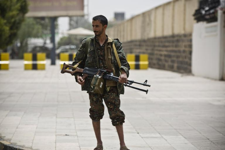 Αίγυπτος: Εξι στρατιώτες σκοτώθηκαν από έκρηξη βόμβας στο βόρειο Σινά | tanea.gr