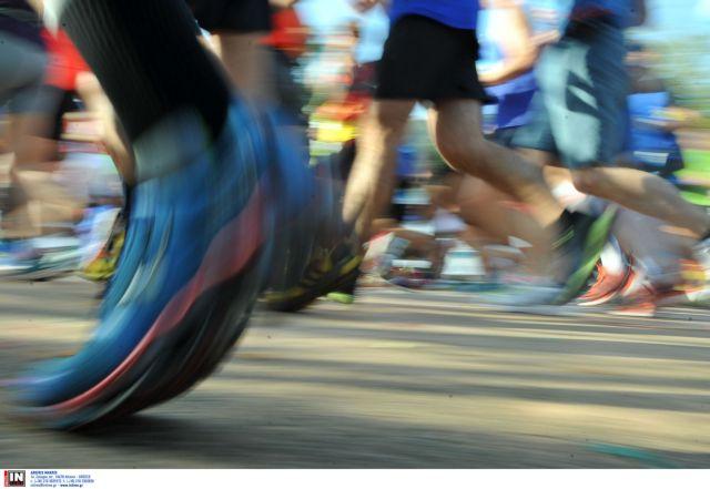 Κυκλοφοριακές ρυθμίσεις την Κυριακή 26/4 στη Ν. Φιλαδέλφεια λόγω αγώνα δρόμου | tanea.gr