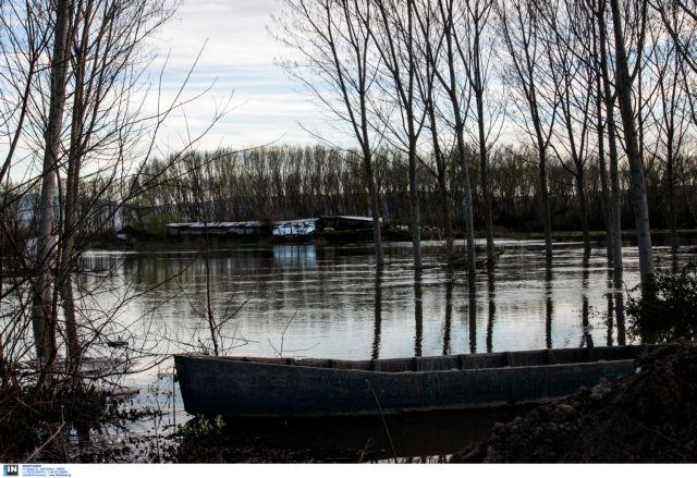 Επίσκεψη Τσίπρα στις Σέρρες ζητούν οι πλημμυροπαθείς αγρότες   tanea.gr