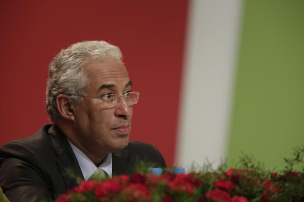 Πορτογαλία: Από δήμαρχος... πρωθυπουργός ο υποψήφιος των Σοσιαλιστών   tanea.gr