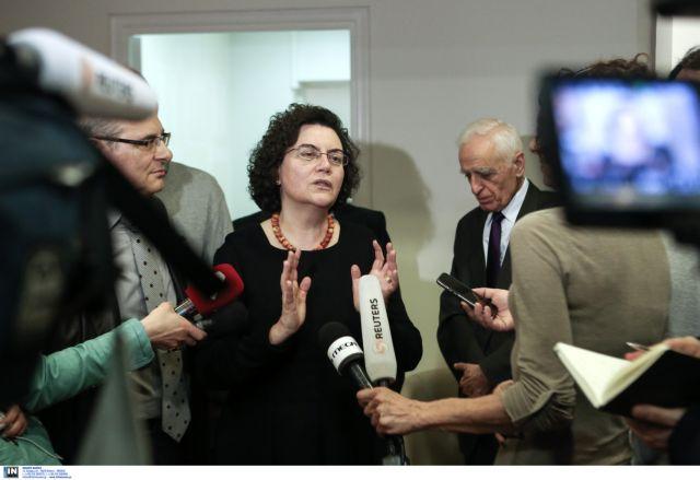 Τι θα ισχύει για την παρακράτηση φόρου 26% | tanea.gr