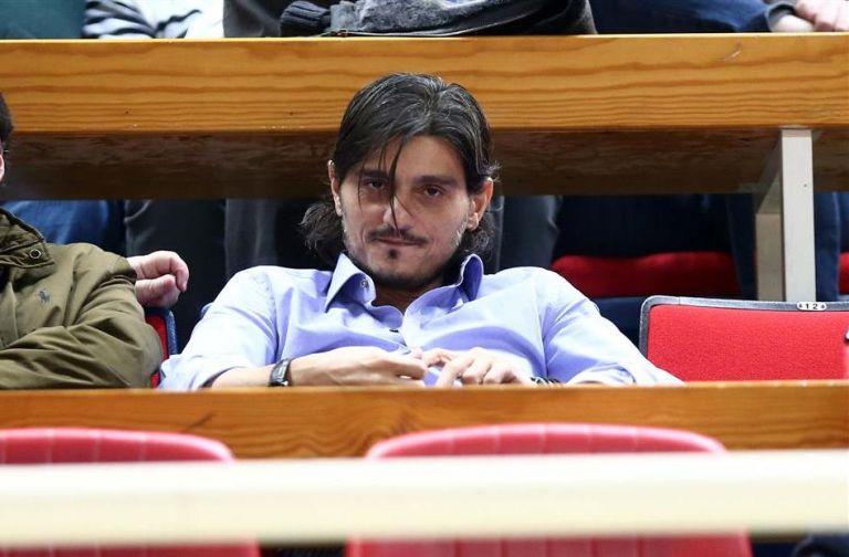 Ευρωλίγκα: Τι γράφει το φύλλο αγώνα για την επίθεση του Δ. Γιαννακόπουλου στους διαιτητές | tanea.gr