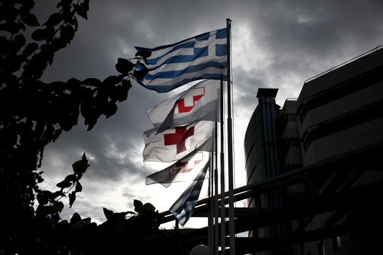 Απειλούν με διακοπή υλικών οι προμηθευτές των νοσοκομείων | tanea.gr