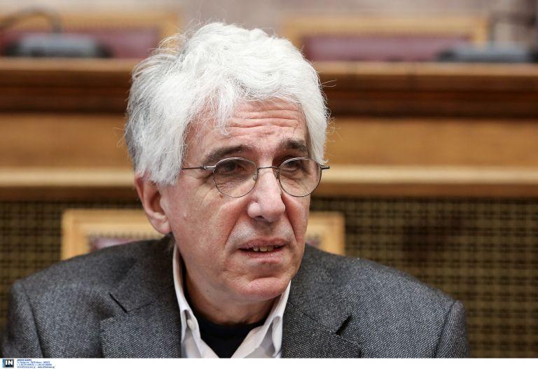 «Στον Κορυδαλλό θα συνεχιστεί η δίκη της ΧΑ» λέει ο Παρασκευόπουλος   tanea.gr