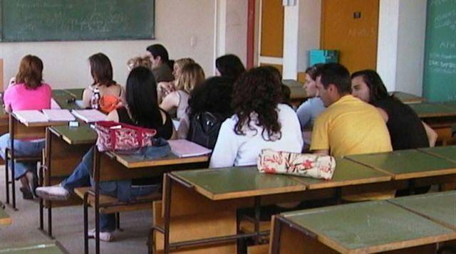 Επανέρχονται ειδικότητες που είχαν καταργηθεί στα ΕΠΑΛ | tanea.gr