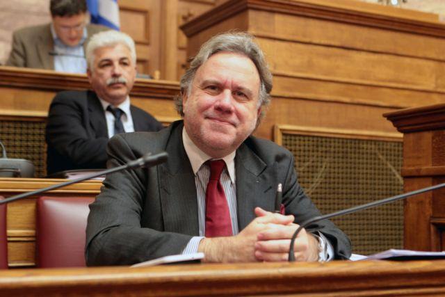 Μονιμοποιούνται 745 συμβασιούχοι σε ΟΤΑ που είχαν δικαιωθεί δικαστικά   tanea.gr