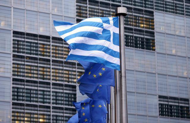 Ποιος θέλει να ρίξει τον ΣΥΡΙΖΑ;   tanea.gr