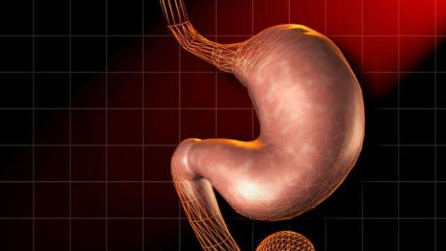 Ηλεκτρονική μύτη θα «μυρίζει» τον καρκίνο του στομάχου | tanea.gr