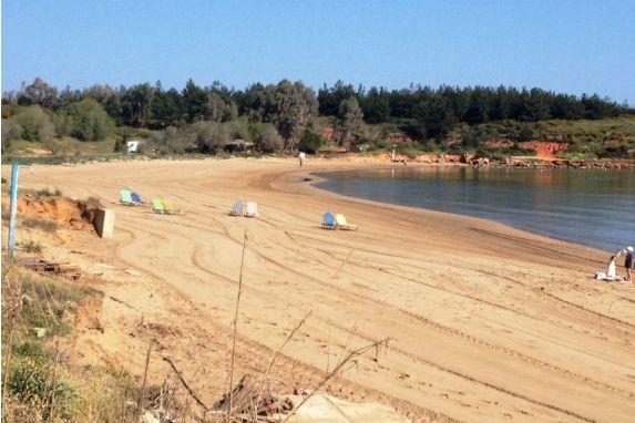 Χανιά: Επιχείρηση «καθαρές παραλίες» | tanea.gr