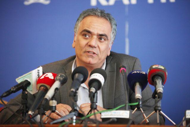 Εντός Μαΐου στη Βουλή το νομοσχέδιο για τις συλλογικές διαπραγματεύσεις | tanea.gr