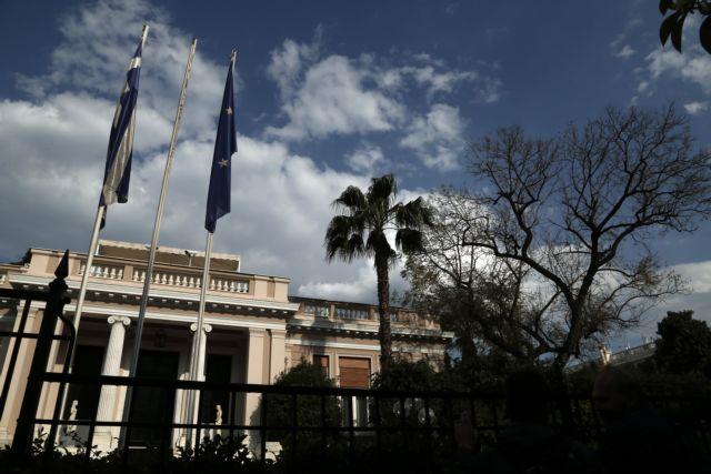Στοχεύει σε συμφωνία με δόσεις η κυβέρνηση   tanea.gr