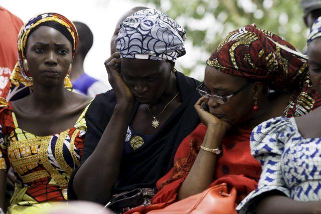 Ζιζανιοκτόνα βλέπει ο ΠΟΥ πίσω από τους μυστηριώδεις θανάτους στη Νιγηρία | tanea.gr