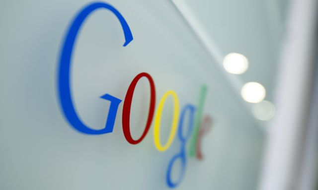 Google: «Οι κατηγορίες της Κομισιόν δεν έχουν σχέση με την πραγματικότητα» | tanea.gr