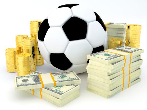 Στο ένα τρισεκατομμύριο δολάρια ανέρχεται η παγκόσμια αγορά αθλητικών στοιχημάτων | tanea.gr