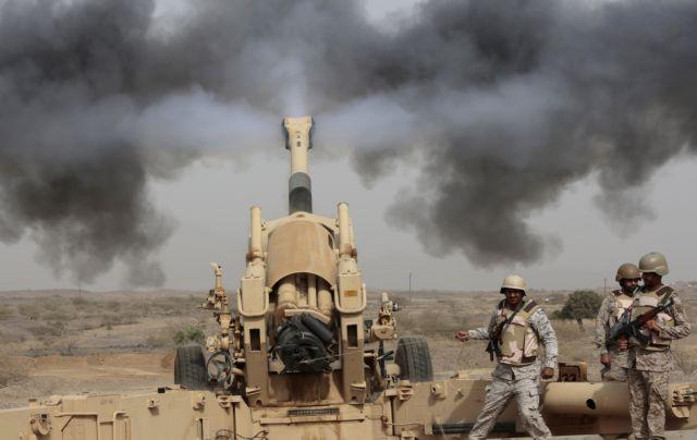 Κατάπαυση πυρός στην Υεμένη αναμένει η Τεχεράνη τις επόμενες ώρες | tanea.gr