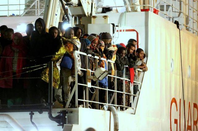 ΟΗΕ: «Μπορούμε να πούμε ότι 800 άνθρωποι είναι νεκροί»   tanea.gr