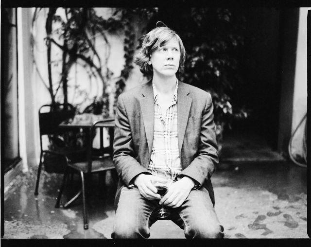Θέρστον Μουρ: «Λάτρευα τον Κομπέιν, αλλά δεν θα ήθελα να ζω μαζί του» | tanea.gr