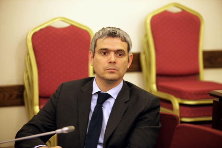 Κόντρα Καραγκούνη - ΣΥΡΙΖΑ για την εξέλιξη στη διαπραγμάτευση | tanea.gr