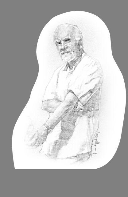 Μαθήματα ύφους και ήθους: Μνήμη Εύη Γαβριηλίδη | tanea.gr