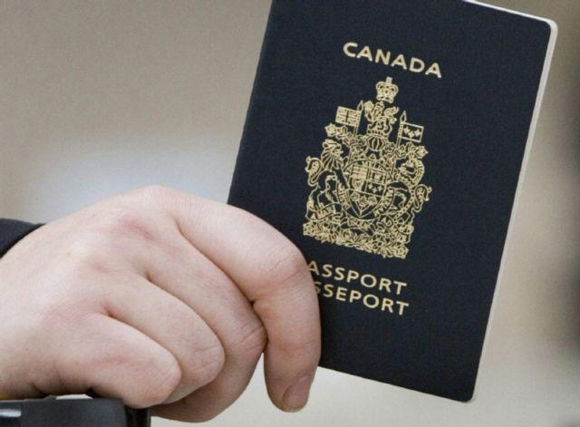Καναδάς: Δεν είναι απαραίτητη η επέμβαση για την αλλαγή φύλου στην ταυτότητα   tanea.gr